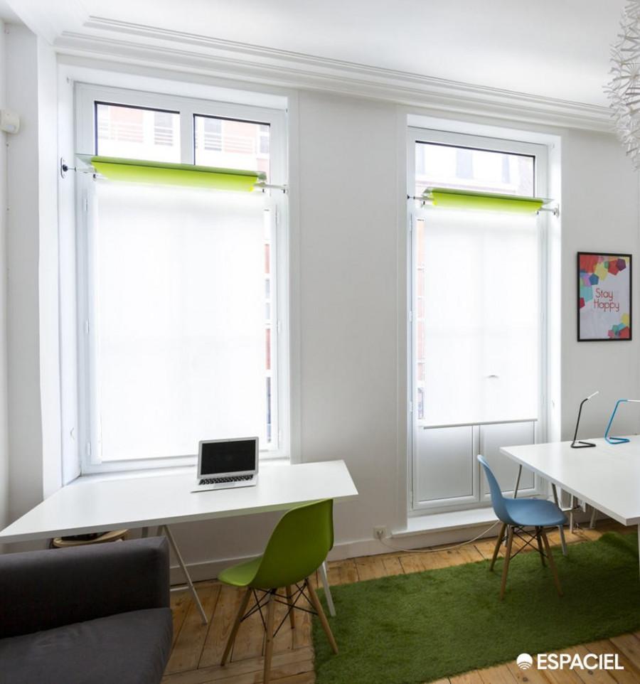 r flecteur upstore. Black Bedroom Furniture Sets. Home Design Ideas