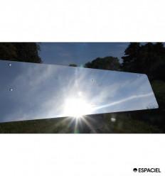Garden Reflector