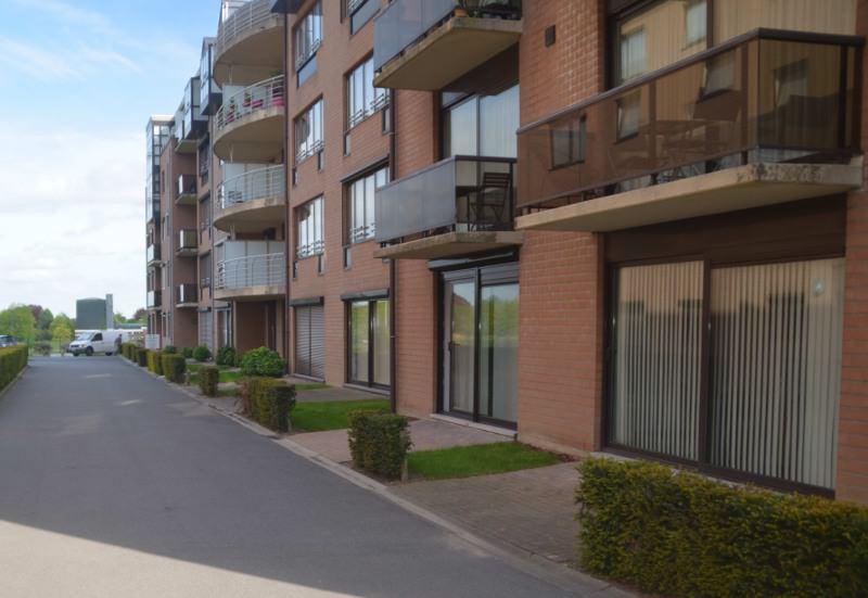 appartement-tournai-rez-de-chaussee-copropriété-manque-de-lumiere-solution-espaciel