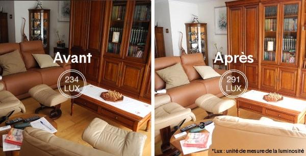 salon-avant-apres-luminere-naturelle-effet-immediat-avec-le-reflecteur-espaciel