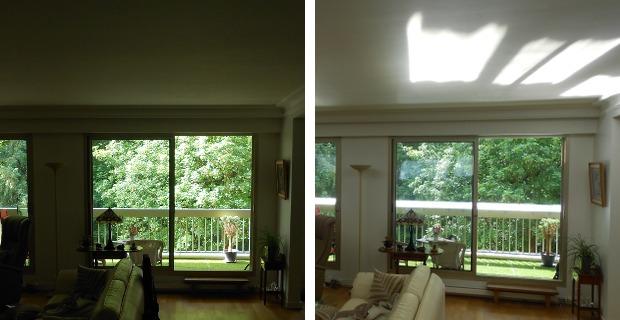 photo-avant-apres-interieur-espaciel-balcon-casquette-couverture-solution-espaciel