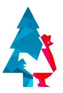 Noël-de-la-French-Tech-liste-des-start-up-francaises-pour-des-idées-cadeaux