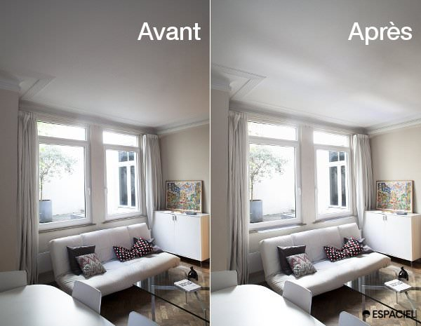avant-ares-lumiere-naturelle-changement-piece-eclairé-gain-de-luminosite-lumiere
