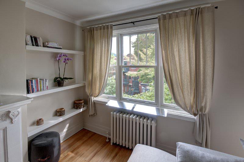 reflecteur-interieur-apporter-de-la-lumiere-rebord-de-fenetre-espaciel-decoration