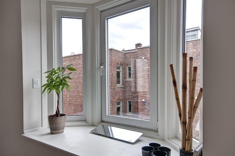 reflecteur-interieur-lumiere-naturelle-plante-decoration-reflecteur-espaciel
