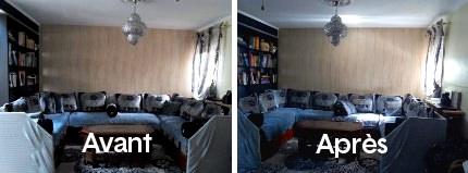 resultat-avant-apres-piece-de-vie-salon-gain-de-lumiere-effet-de-lumiere-bien-etre-vitalite-interieur