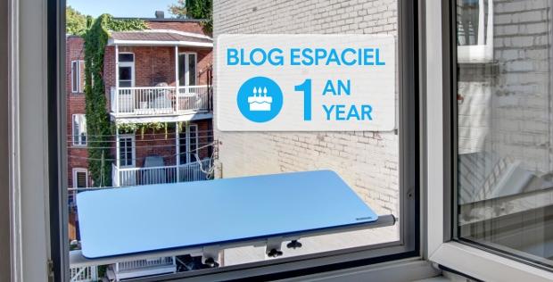 espaciel-fete-les-1-an-du-blog-presentation-des-nouveautes-reflecteur-de-lumiere-et-des-astuces-pour-apporter-de-la-lumiere