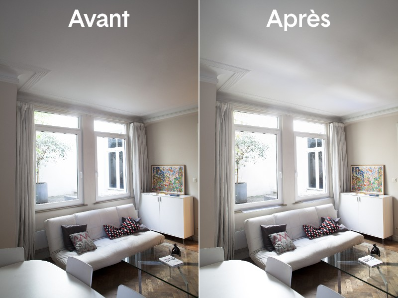 photo-avant-apres-interieur-plus-lumineux-difference-reflecteur-de-lumiere