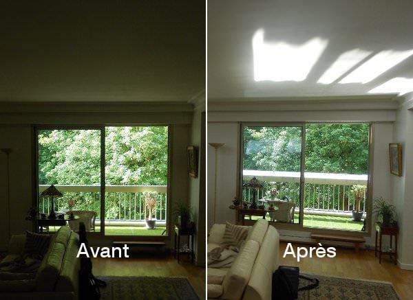 espaciel-reflecteur-de-lumiere-avant-apres-et-peinture-claire-pour-un-resultat-maximale-luminosite-eclatante-dans-une-piece-de-vie