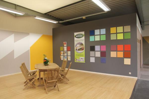 magasin-ecobati-specialise-pour-la-peinture-et-conseil-pour-rendre-un-interieur-lumineux