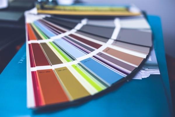 differente-couleur-pour-un-interieur-lumineux-claire-priviligier-peinture-claire-pour-apporter-de-la-lumiere