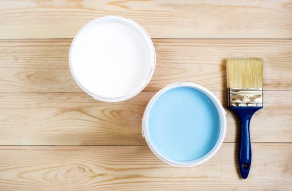 rendre-un-intérieur-lumineux-avec-de-la-peinture-claire-conseil-professionnel