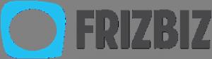 frizbiz