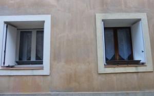 vue_exterieur_maison