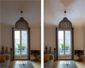 reflecteur_balcon_avant_apres