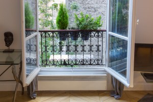 reflecteur_balcon_paris
