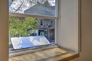 reflecteur_fenetre_montreal