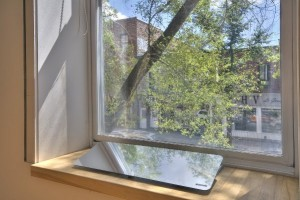 reflecteur_interieur_montreal