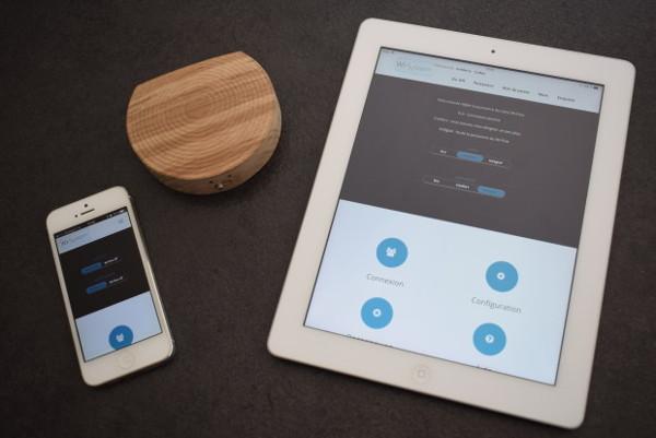 ipad-et-iphone-avec-le-systeme-de-wi-fine-for-me-pour-le-wifi