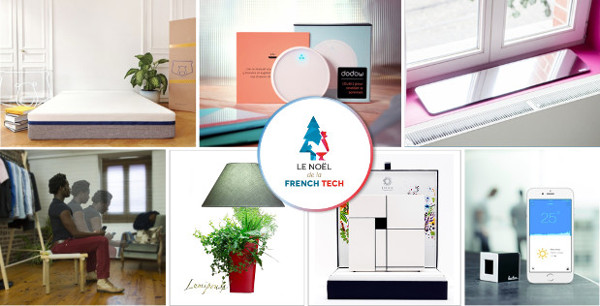 cadeau-de-noel-de-la-french-tech-selection-de-7-produits-made-in-france