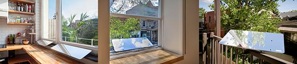interieur_fenetre_balcon