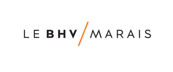 logo_bhv_marais