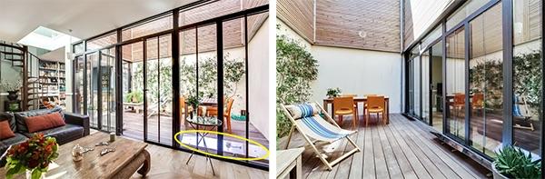 reflecteurs-terrasse-devant-les-baies-vitrees-dans-le-patio