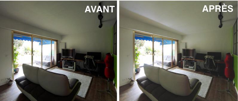 resultat-sans-reflecteur-terrasse-et-avec-reflecteur-terrasse