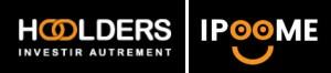 logo_hoolders_ipoome