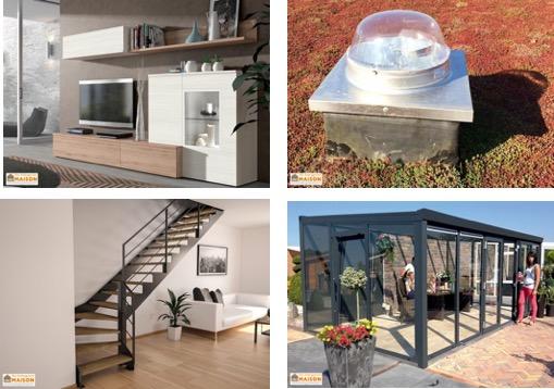 premier revendeur web espaciel. Black Bedroom Furniture Sets. Home Design Ideas