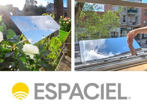 resentation-du-reflecteur-balcon-et-reflecteur-fenetre-espaciel-disponible-sur-mon-amenagement-maison