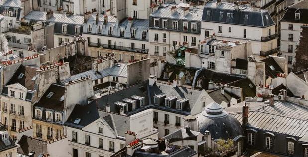 immeubles-en-vis-à-vis-à-paris-qui-provoquent-un-manque-de-lumière