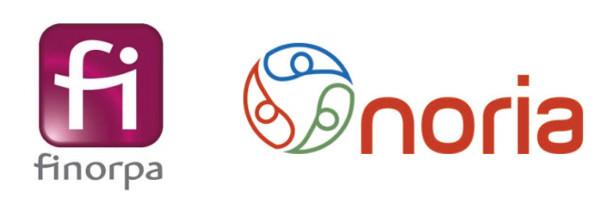 logo_finorpa_logo_noria_associés_historiques_espaciel