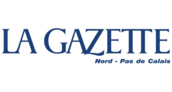 logo_la_gazette_npdc_article_espaciel