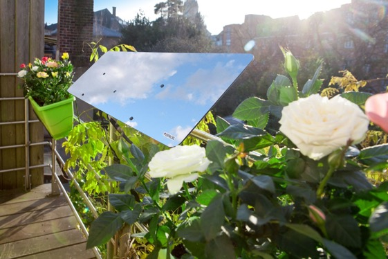 solution-outdoor-reflecteur-balcon-espaciel-pour-profiter-de-la-lumiere-d-ete