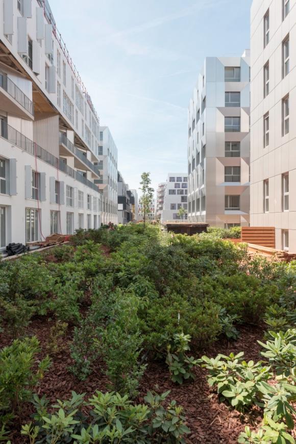 eco-quartier-nouveau-vegetation-entrepots-macdonald-bien-etre
