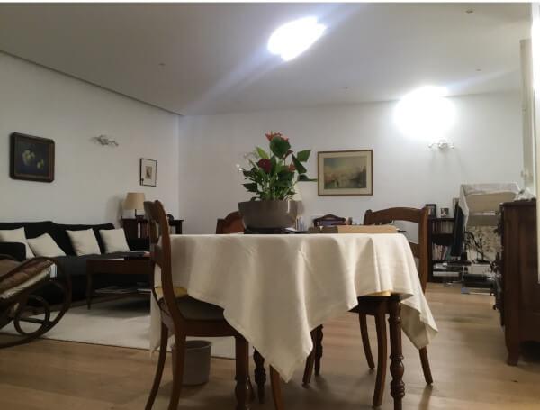 appartement-éclairage-et-lumiere-naturelle-grace-au-reflecteur-espaciel-une-luminosite-avec-une-exposition-nord