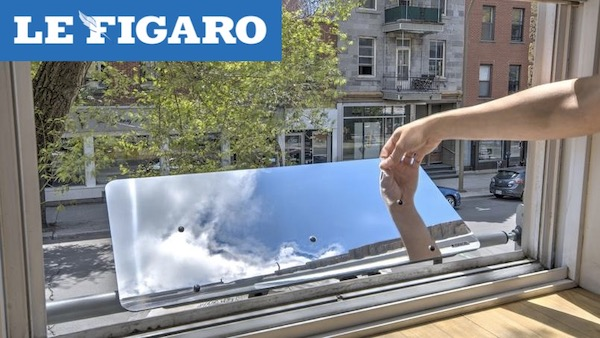 espaciel-present-sur-le-figaro-presentation-du-reflecteur-de-lumiere-espaciel