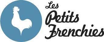 les Petits Frenchies mettent en avant les idées cadeaux crée en France